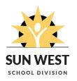 Sun West School Division